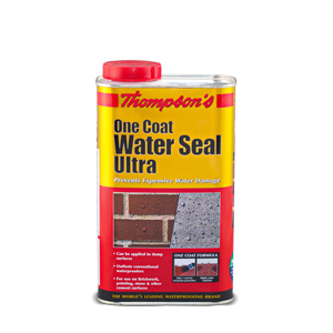 THOMPSONS® ONE COAT WATERSEAL ULTRA